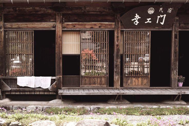 shirakawago_japan_thevoyageur_01