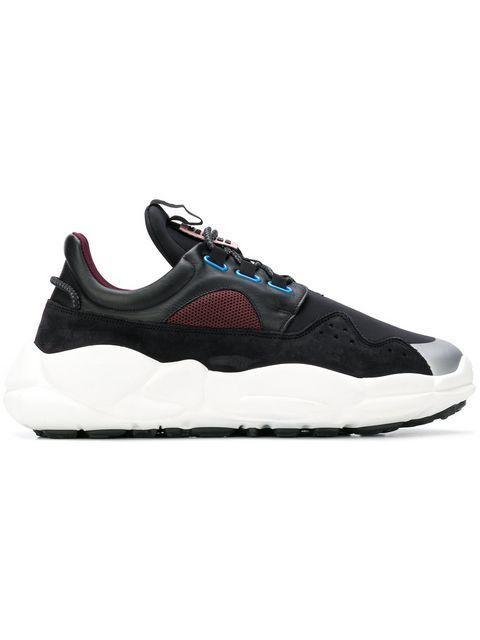 VERSUS Scarpa sport sneakers.  versus  shoes    abf26247cde