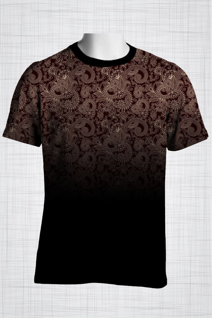 Paisley Collection www.the3bears.online #plussizemensclothing #plussizeclothing