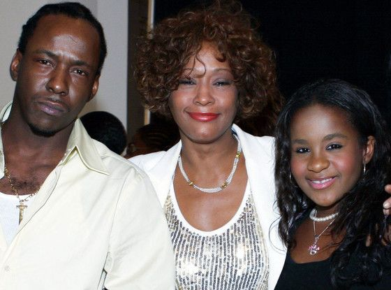 Cissy Houston: Granddaughter Bobbi Kristina Brown No Longer in a Coma but Has ''Irreversible Brain Damage'' | E! Online Mobile