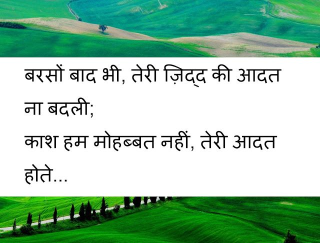 life quotes shayari Wallpapers Images 2017   Best dosti quotes shayari wallpapers images 2017 Best Funny Hindi Shayari Images Best funny images jokes images Best funny images shyaari in hindi