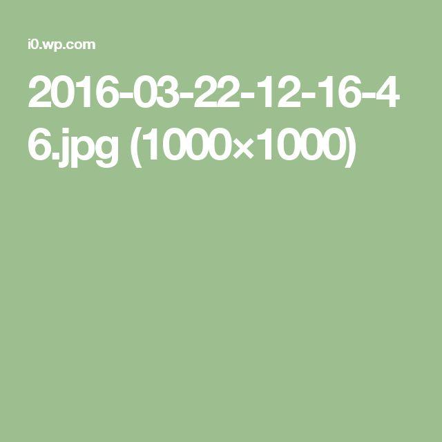 2016-03-22-12-16-46.jpg (1000×1000)