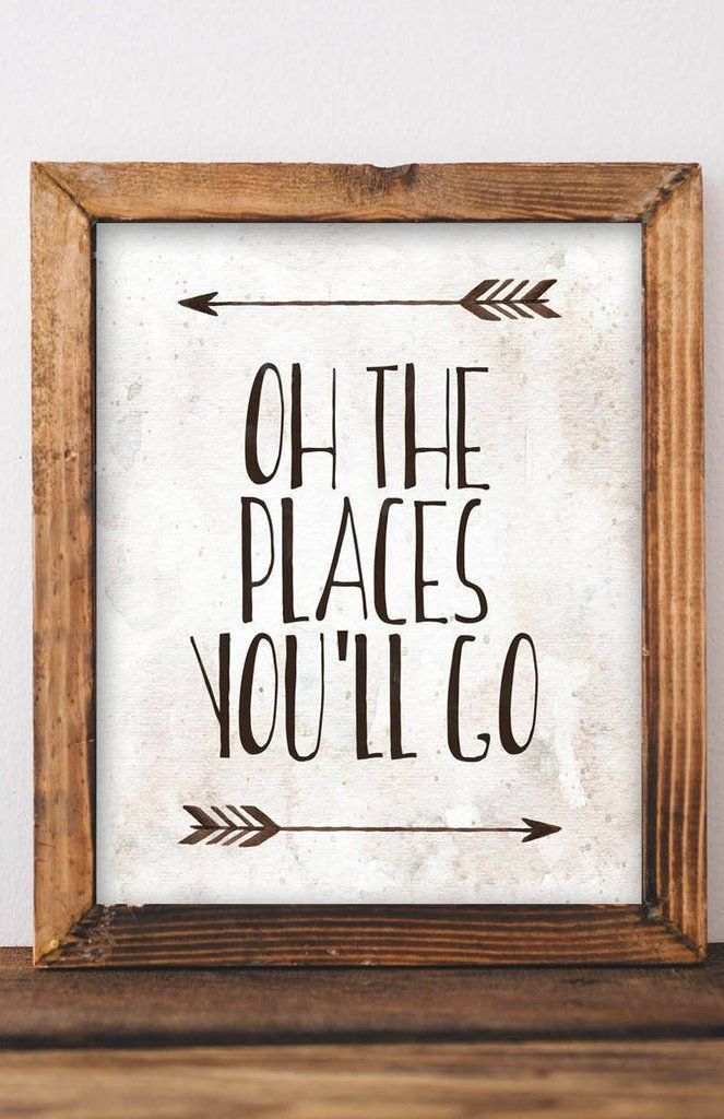 Orte, an die Sie gehen werden - zum Ausdrucken - #ausdrucken #gehen #werden - #new