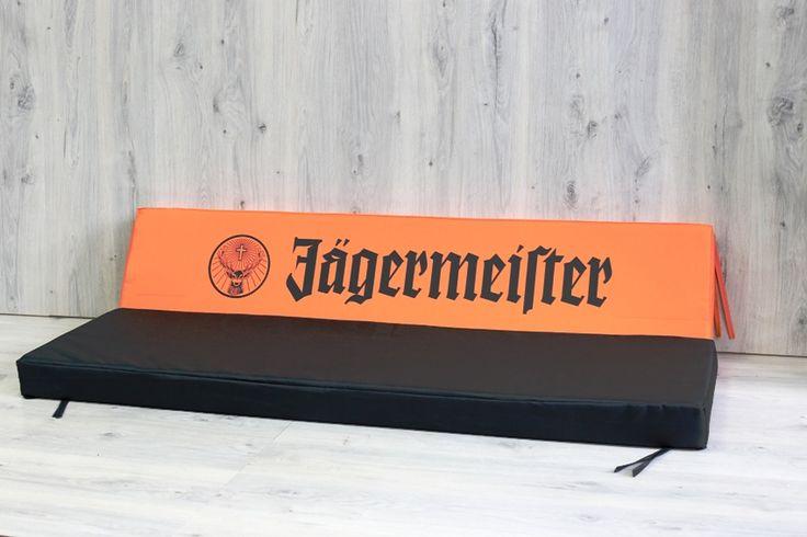 Мы предлагаем Вам:  подушки для мебели из поддонов  подушка для модульных диванов  подушки на стулья  подушки на шезлонги   Оплата наличный и безналичный расчёт.   Больше фото и цен : http://sanchobag.com.ua