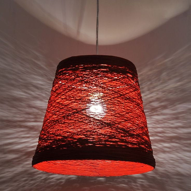 colorful metal lamps cheap floor glass handmade contemporary lamp shades