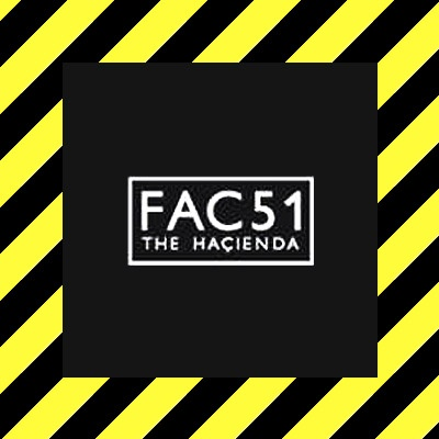 fac51 the hacienda located in manchester is known for. Black Bedroom Furniture Sets. Home Design Ideas