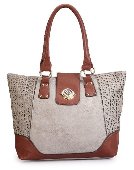 Shopo.in : Buy Bags Craze Stylish & Sleek Shoulder Bag Bc-onlb-362 online at best price in New Delhi, India