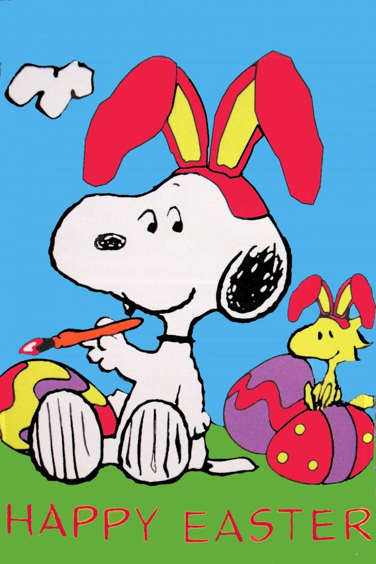 http://www.bing.com/images/search?q=snoopy+easter=detail=D020575C1201AFA2E29507152FC521C5B3449C69=0