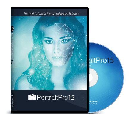 Portrait+Pro+v15.4.1+Standar+Software+de+edición+Fotográfica+Pro