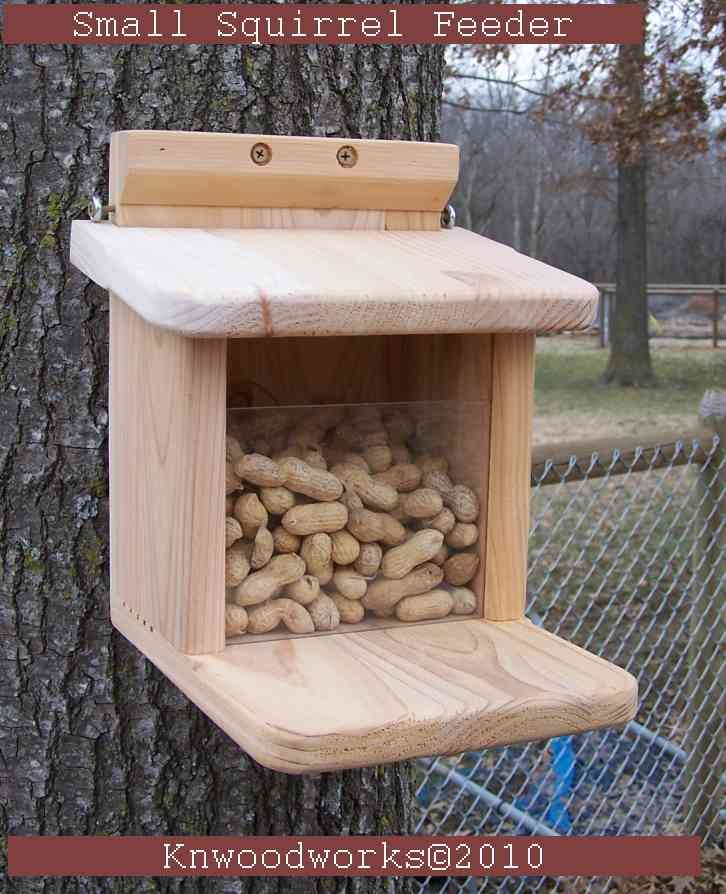 22 best images about small pet homes and feeders on for Homemade bird feeder plans