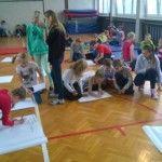 Na blogu SP nr 3 w Żorach dowiecie się jak powrócić do postulatów z  SOSów z poprzedniego roku. Lektura polecana szkołom, które kontynuują przygodę z programem WF z Klasą.
