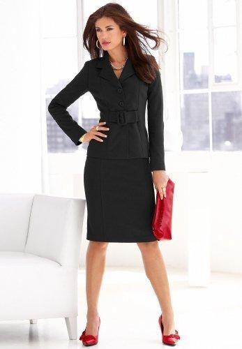 Mujer y la ropa que debe elegir para ir a trabajar - Buscar con Google