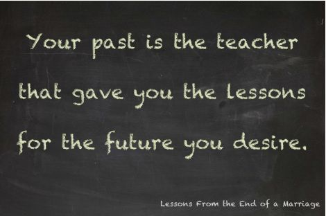 pastteacher inspirational quotes for difficult times