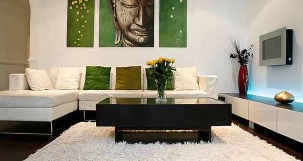 modern minimalist living room furniture ideas image