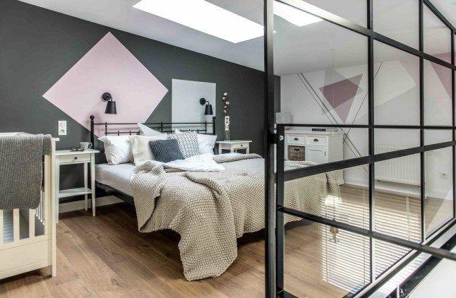 dormitorio-habitacion-estilo-nordico