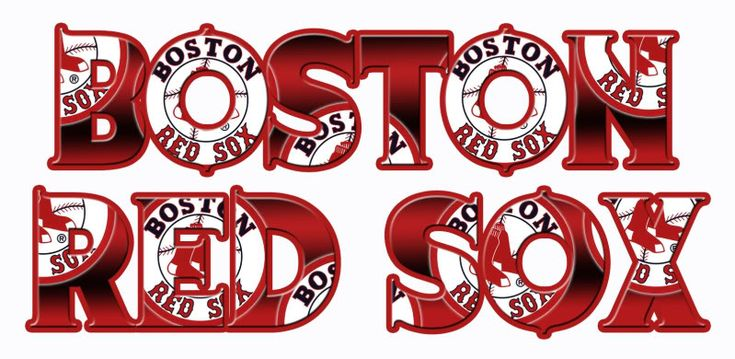 89 Best Boston Red Sox Images On Pinterest Boston Red