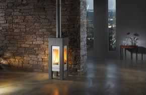 25 Best Stove Installations Images On Pinterest Wood