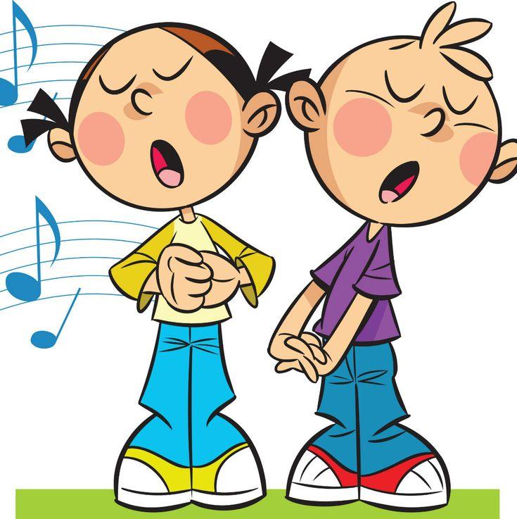 Сделать шар, песня картинки для детей