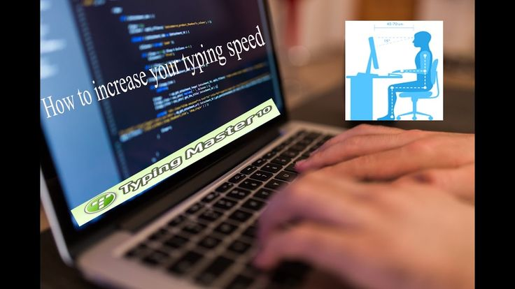 how to increase typing speed fast #worldofwarcraft #blizzard #Hearthstone #wow #Warcraft #BlizzardCS #gaming