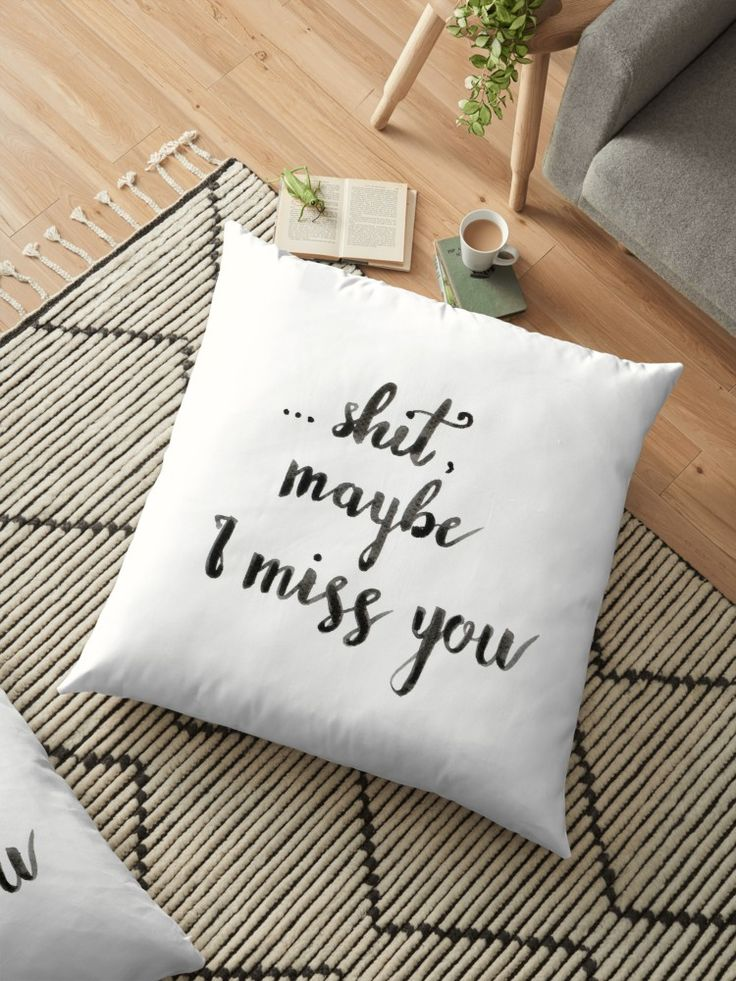 Miss you by WaterLyrics