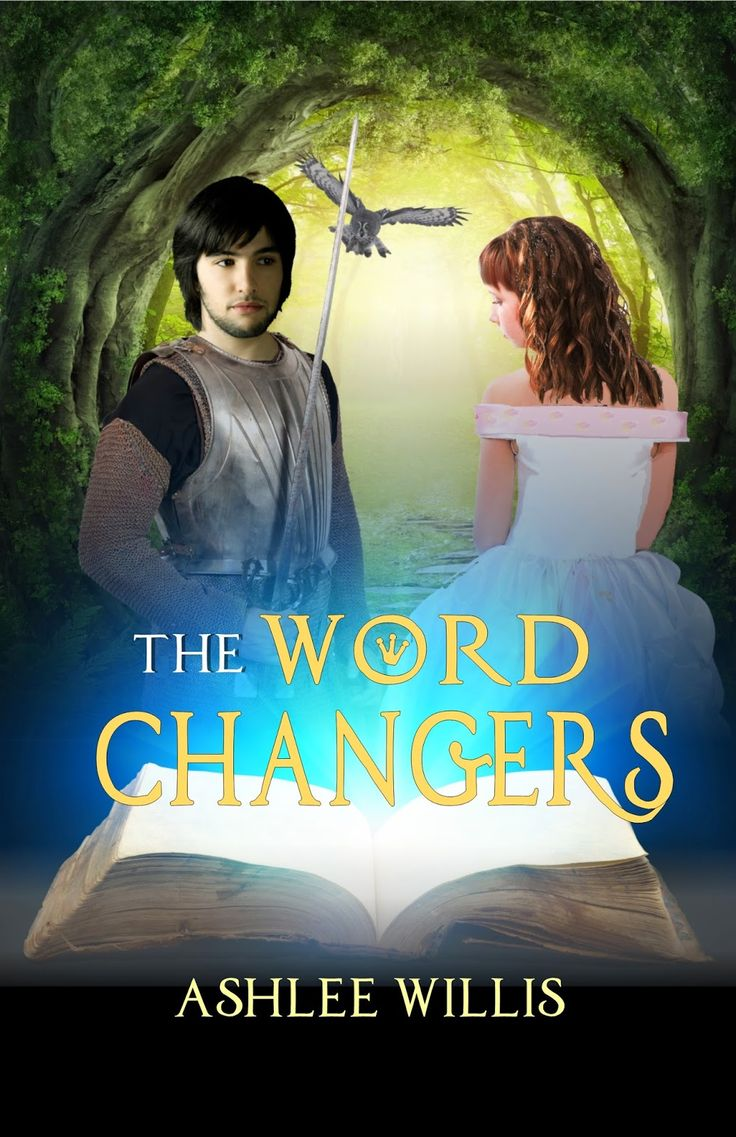 Fun Fantasy Character Interview + Giveaway! ~ The Word Changers by @BookishAshlee http://theborrowedbook.blogspot.com/2014/06/fantasy-character-interview-giveaway.html Come wish Ashlee and her debut a happy book birthday! :)