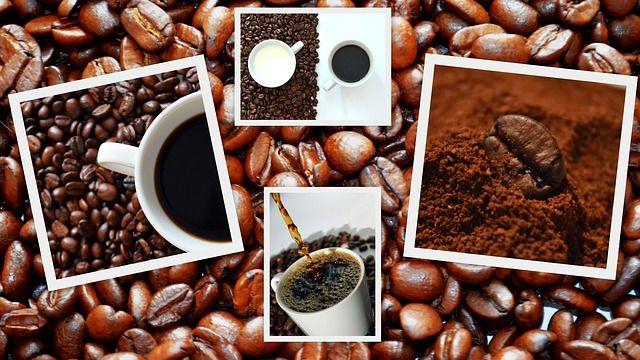 Love italian #coffee.