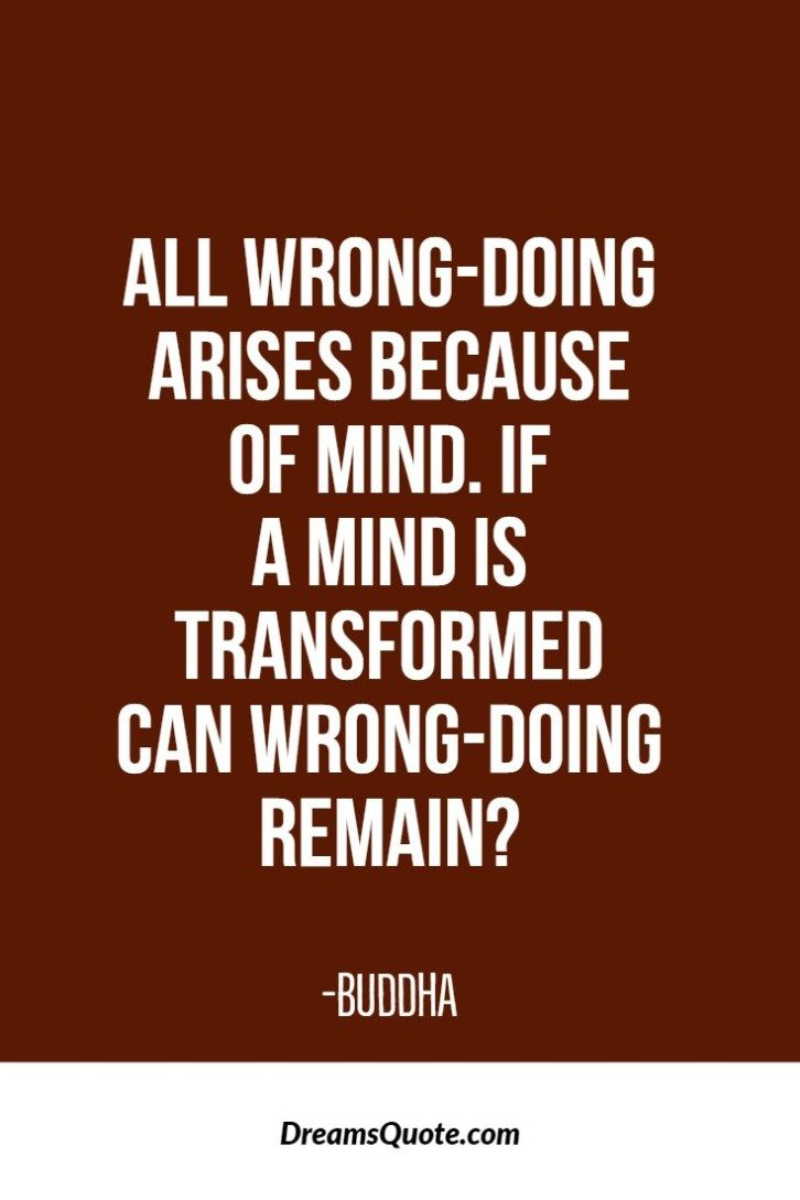 Buddha Quotes Top 42 Inspirational Buddha Quotes And Sayings