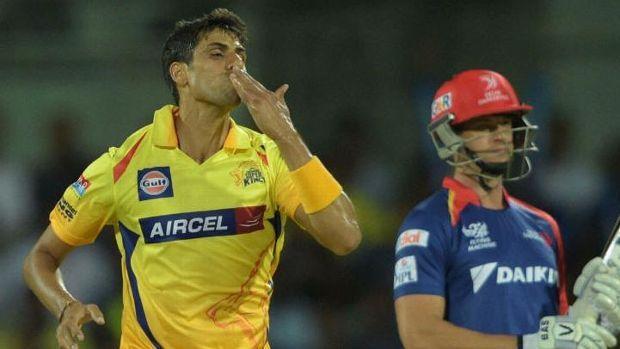 ESPN Cricinfo | Cricket score, Live cricket, Match schedule