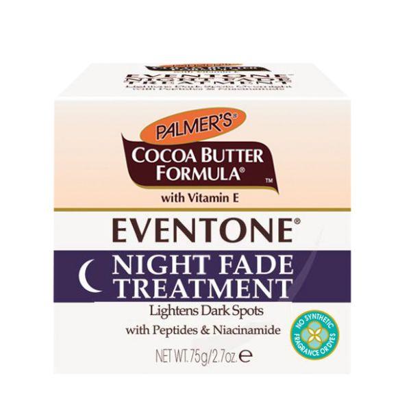 Eventone Night Fade Treatment