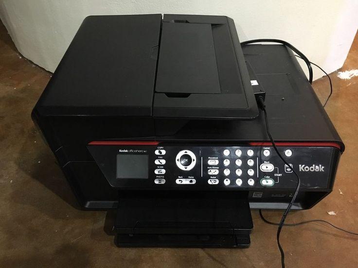 Best 25 Wireless Printer Scanner Ideas On Pinterest