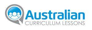Australian Curriculum Lessons  http://www.australiancurriculumlessons.com.au
