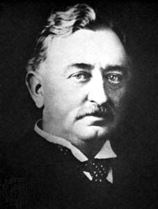cecil rhodes the imperialist This is the tale of two places: high street in oxford and the matobo hills near bulawayo in oxford the statue of the imperialist cecil rhodes at oriel college became.