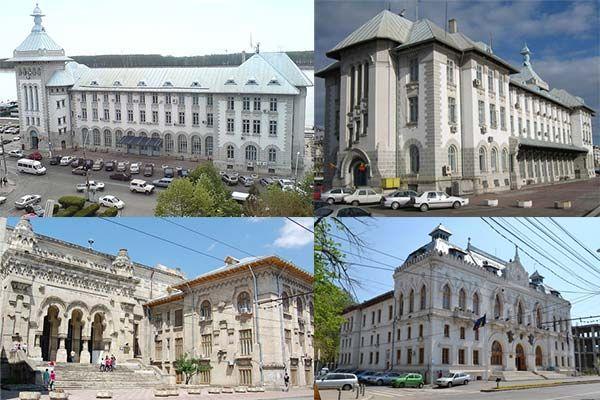 În călătoria noastră pentru cunoaşterea ţării vom merge astăzi în cel de-al optulea oraş al României ca număr de locuitori şi unul dintre cele mai mari centre economice din ţară, Oraşul Teilor, Galaţi. Bineînţeles, primul pas a fost rezervarea unui apartament pentru cazare in ...