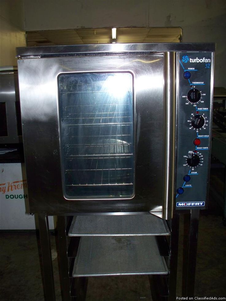 For the best in new and used restaurant equipment give us a call or come by to Mr.V's Restaurant Equipment. Big Sale on Moffat Turbofan Electric Convection Oven while in stock. So don't miss out on this great deal. For more info contact404-521-2332 Deep Fryers, 6 eye range, Commercial Coolers, Commercial Freezers, Sandwich Preps, Convection Oven, Restaurant Equipment, Used Restaurant Equipment, New Restaurant Equipment, Gas Grill, Griddle, Mr.V's Restaurant Equipment, Atlanta,...