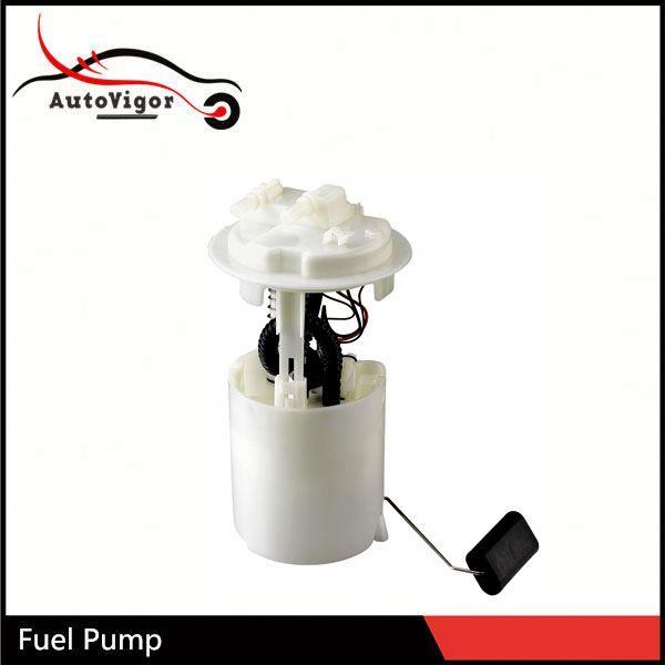 Fuel Pump Feed Unit Fits MERCEDES W212 W207 W204 S212 S204 1.8-5.5L 2124701794