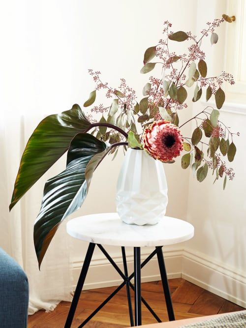 Vases To Show Off Your Fresh Flowers | Stylight