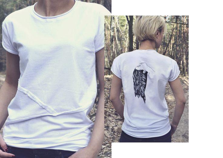 www.facebook.com/shaman.clothes