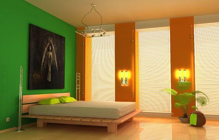 nice Teenage Bedroom Ideas Color ,   #Teenage Bedroom Ideas Color image from http://homesdesign.us/?p=229