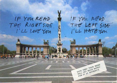 Monument Square, Budapest: 2. Endre TÓT (D)