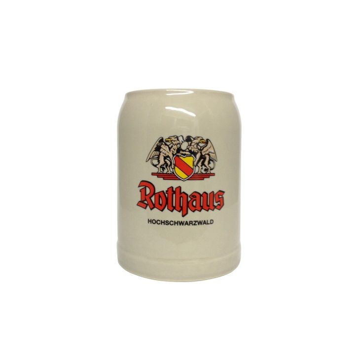 #Rothaus #BlackForest #German #Beer #Glass #Wheatbeer #Masskrug #Collectibles #Beerglass #Steins #oktoberfest #munich #beerglasses #giftideas #giftideasforhim #giftideasformen #christmasgift #giftsformen #giftsforhim #bavaria #bavariansouvenirs #beersouvenirs #germansouvenirs #NewYork #London #BuenosAires #Moscow #Stockholm #Oslo #Canberra