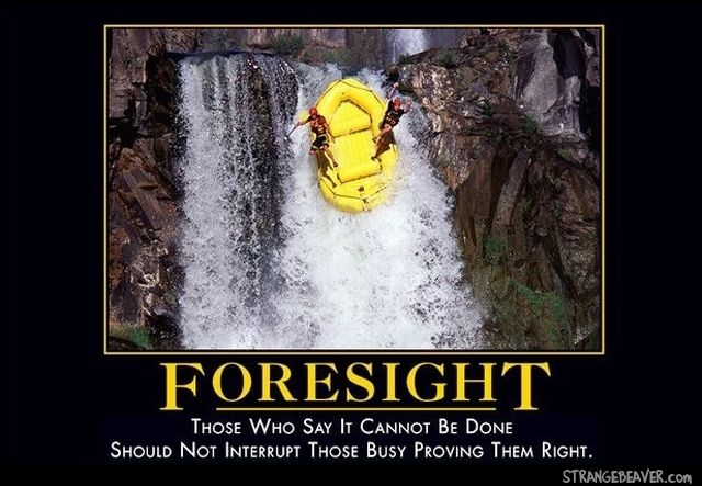 Funny Yearbook Posters: 78 Best Demotivators® Images On Pinterest