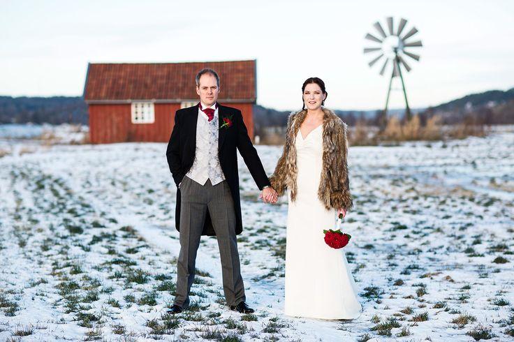 brollop-thorskogs-slott-2013-2 photo by Jenny Blad www.jennyblad.se