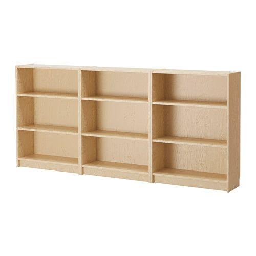 622 best Ikea Inspirationen images on Pinterest Bedrooms, Chairs - badezimmer spiegelschrank ikea amazing design
