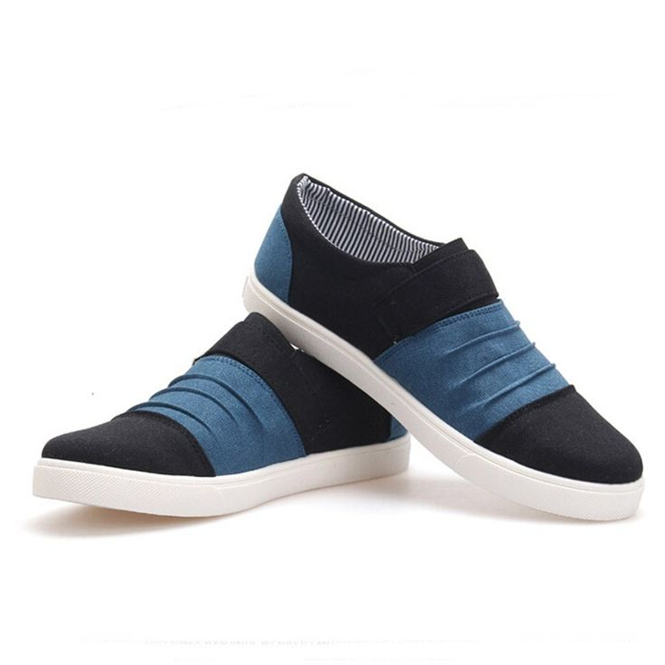 Cheap shoes fall, Buy Quality shoes ball of foot pain directly from China  shoe zone shoes Suppliers: Metal Buckle Flats 2015 Summer Fashion Fold Shoes  ...