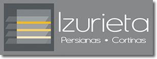 persianas y cortinas en Chile