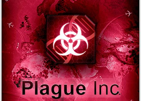 Plague Inc Evolved PC Game Download Free | Full Version