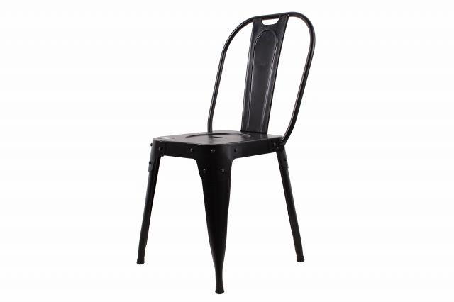 mobler-matgrupper-matstolar-vintage-stol-svart-svart-p53928-svart
