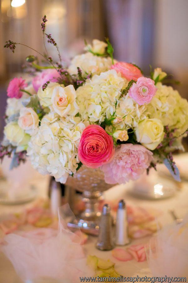 delaware wedding flowers