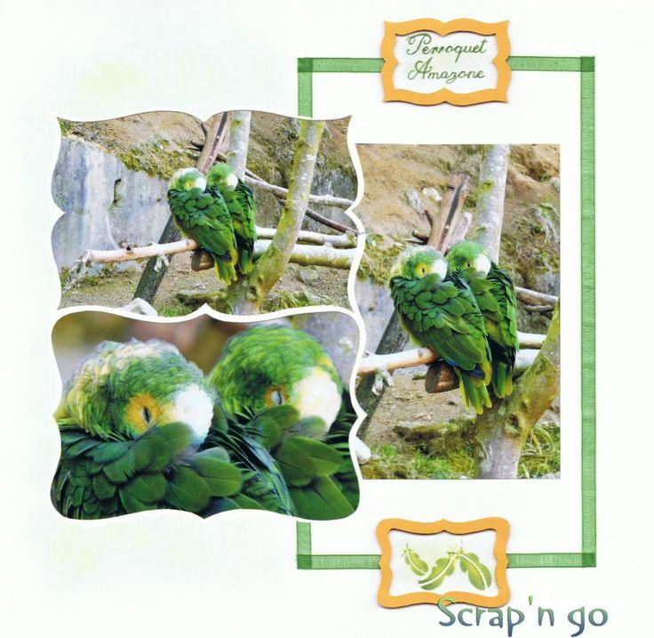 Google Afbeeldingen resultaat voor http://www.scrapngo.net/medias/album/sylvie-faurre-257-modifie-1.jpg