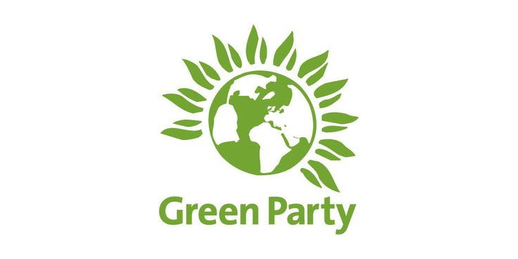 What will the Green Party do for you? - http://www.silversurfers.com/general-election-2015/will-green-party/